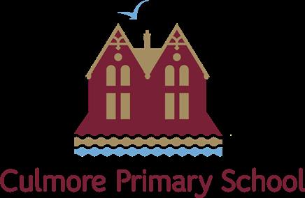Culmore Primary School